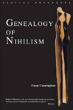 Genealogy of Nihilism
