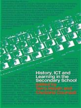 History, ICT and Learning in the Secondary School