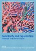 Complexity and Organization