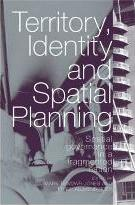 Territory, Identity and Spatial Planning