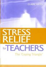 Stress Relief for Teachers
