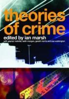 Theories of Crime