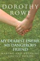 dorothy rowes guide to life rowe dorothy