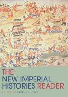 The New Imperial Histories Reader
