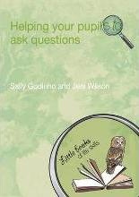 Helping Your Pupils to Ask Questions
