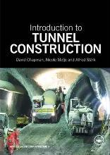 Introduction to Tunnel Construction