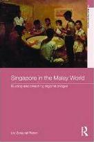 Singapore in the Malay World