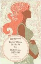 Cognitive Behavioral Therapy for Perinatal Distress