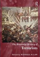 The Routledge History of Terrorism