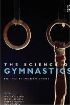 The Science of Gymnastics