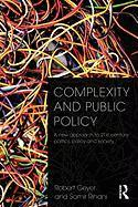 Complexity and Public Policy