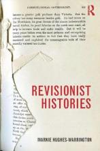 Revisionist Histories