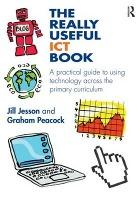 The Really Useful ICT Book