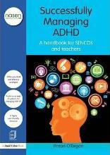Successfully Managing ADHD