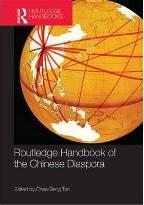 the routledge h andbook of tourism research gartner william c hsu cathy h c