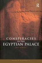 Conspiracies in the Egyptian Palace