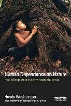 Human Dependence on Nature