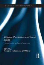 Women, Punishment and Social Justice