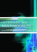 An Introducing Multimodality