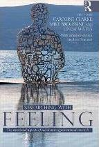 Researching with Feeling