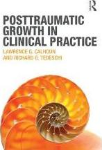 Posttraumatic Growth in Clinical Practice