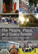The People, Place, and Space Reader