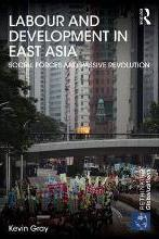 Labour and Development in East Asia