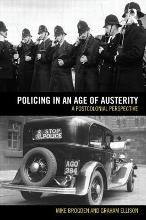 The Policing in an Age of Austerity