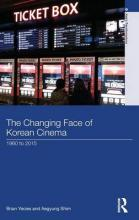 The Changing Face of Korean Cinema