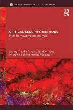 Critical Security Methods