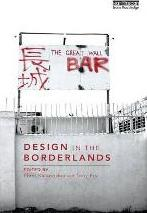 Design in the Borderlands