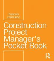 Architects Pocket Book Pdf
