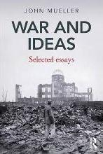 War and Ideas