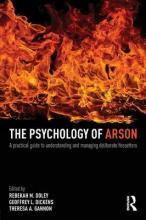 The Psychology of Arson