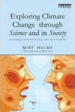 Exploring Climate Change through Science and in Society