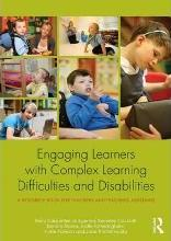 Engaging Learners with Complex Learning Difficulties and Disabilities