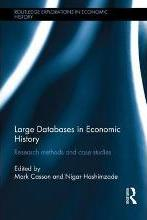 Large Databases in Economic History