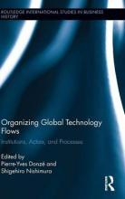Organizing Global Technology Flows