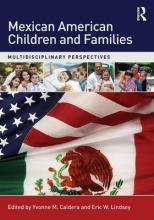 Mexican American Children and Families