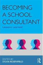 Becoming a School Consultant
