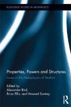 Properties, Powers and Structures
