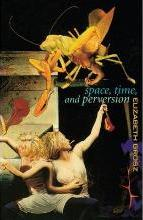 Space, Time and Perversion