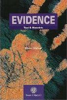 Uglow: Evidence Text and Materials