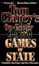 Ops Center:Games of State