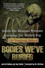 Bodies We've Buried