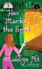 Hex Marks the Spot