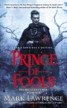 zzPrince of Fools