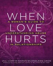 When Love Hurts Updated Edition