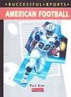 Successful Sports: American Football (Cased)