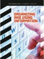 Organizing and Using Information